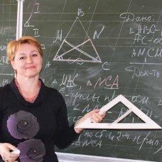 Профессиональная переподготовка и повышение квалификации Учитель математики. Профессиональная переподготовка дистанционно.